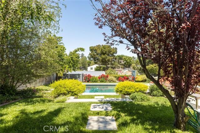 51 Dapplegray Ln, Rolling Hills Estates, CA 90274 Photo