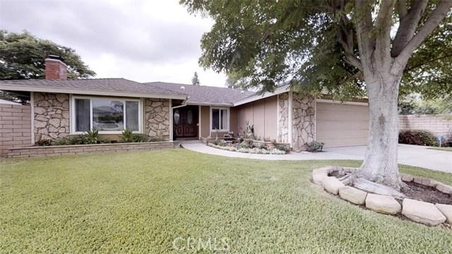 332 Sarah Avenue, Placentia, CA 92870