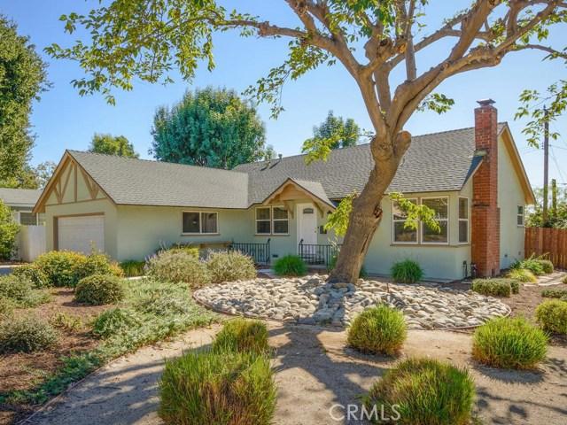 106 E Green Street, Claremont, CA 91711