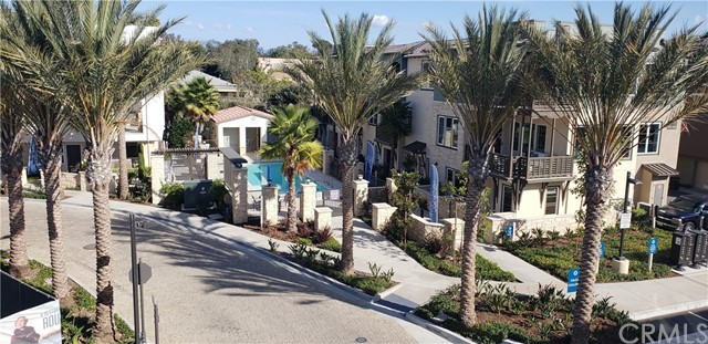 2869 Doheny Way, Dana Point, CA 92629