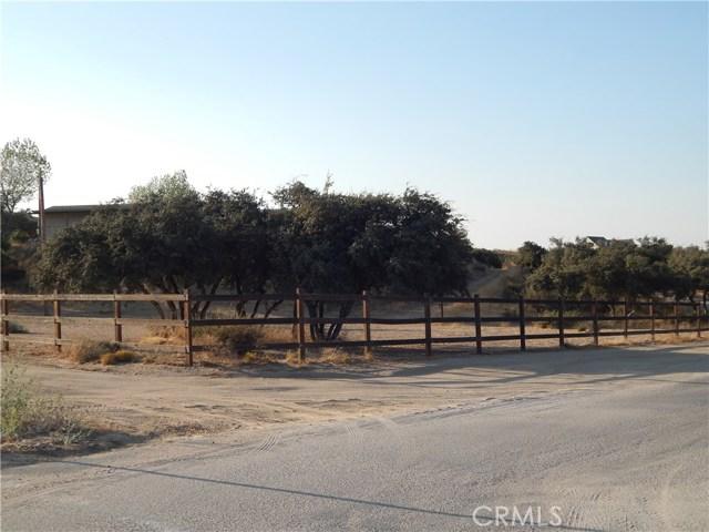 11024 Medlow Av, Oak Hills, CA 92344 Photo 74