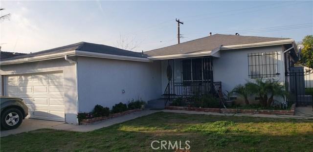 2205 W 159th Street, Compton, CA 90220