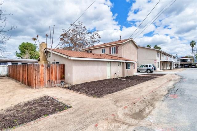 26406 San Jacinto Street, Hemet, CA 92543