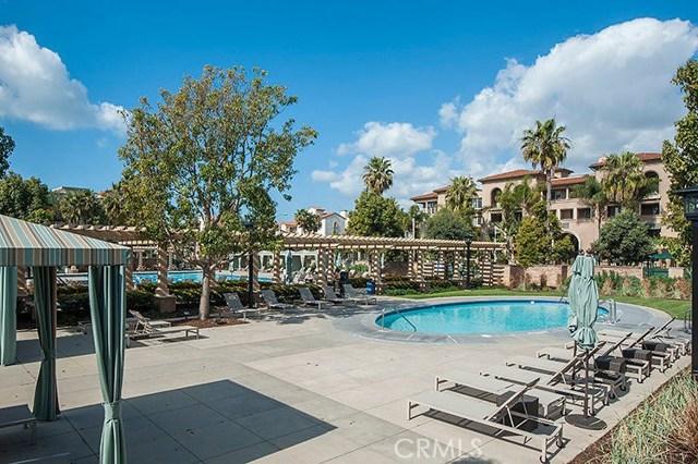 13080 Pacific Promenade, Playa Vista, CA 90094 Photo 49