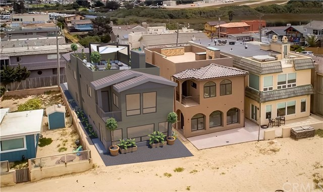 Property for sale at Oceano,  California 93445