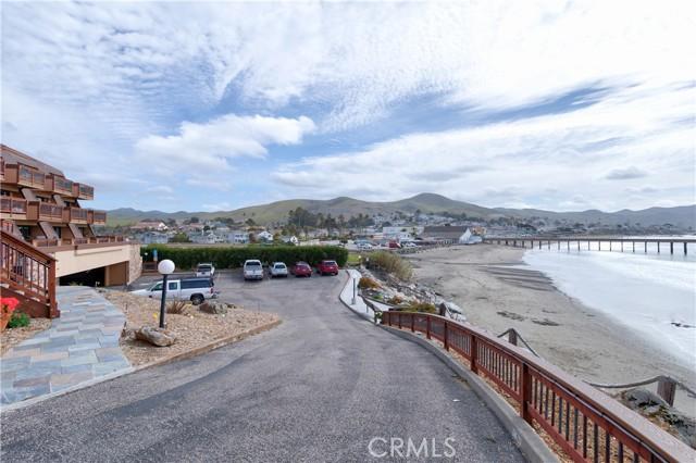 349 N Ocean Av, Cayucos, CA 93430 Photo 6