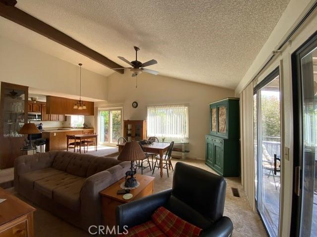 16747 Greenridge Rd, Hidden Valley Lake, CA 95467 Photo 5