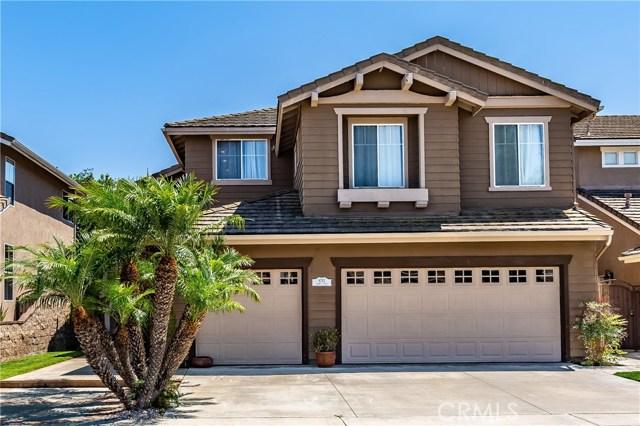 9782 Garrett Circle, Huntington Beach, CA 92646