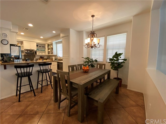 Photo of 472 Rio Court, Corona, CA 92880