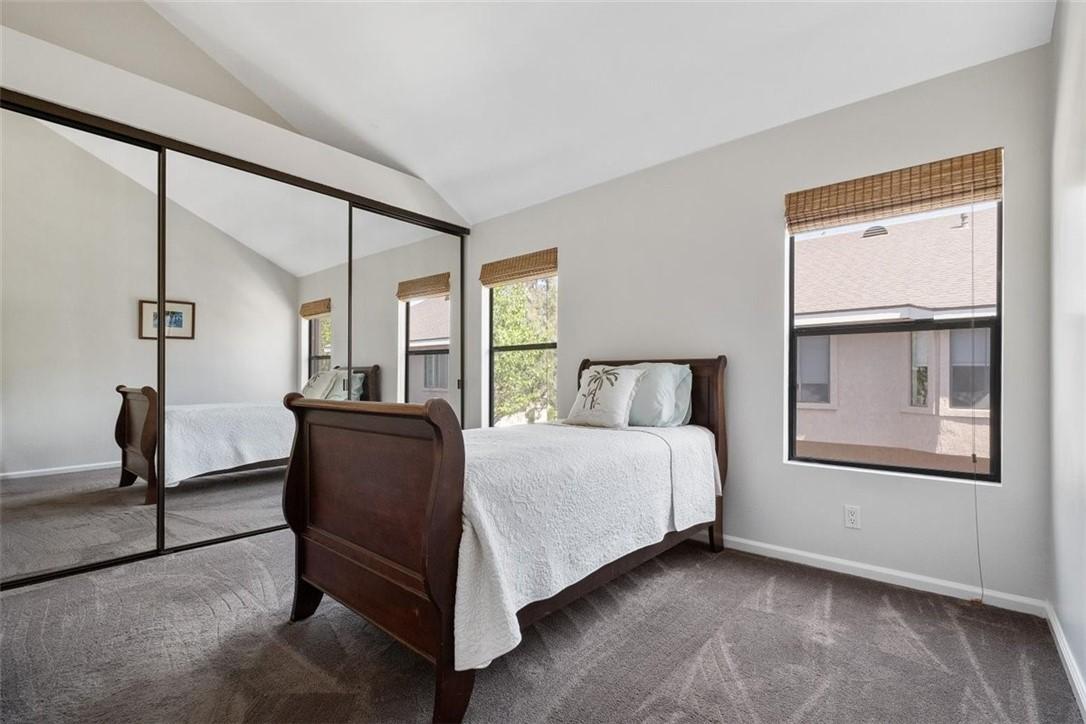 6. 155 N Singingwood Street #17 Orange, CA 92869