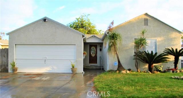 2654 E 221st Place, Carson, CA 90810