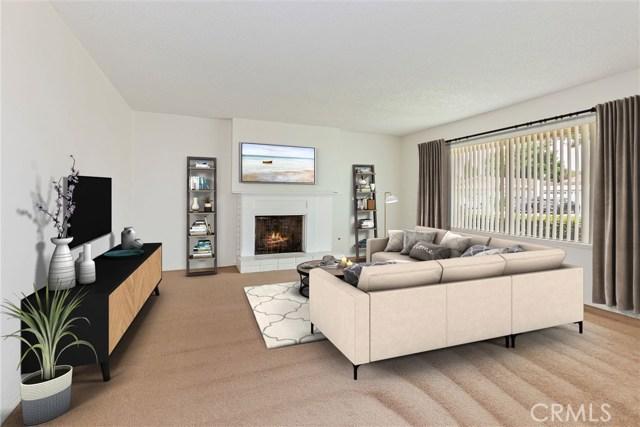 106 S Connie Circle, Anaheim, CA 92806