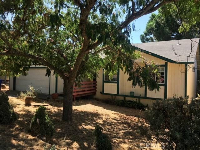 19129 Ravenhill Road, Hidden Valley Lake, CA 95467