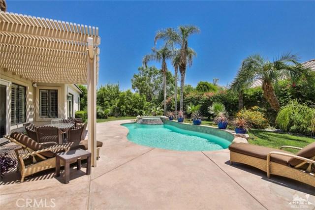 75825 Sarazen Way, Palm Desert, CA 92211