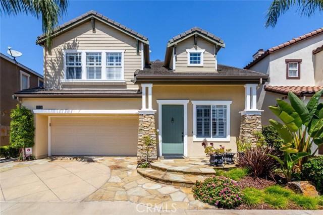 5341  Doverton Drive, Huntington Harbor, California