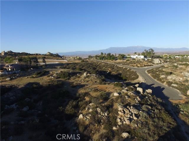 23675 Via Benito, Juniper Flats, CA 92548 Photo 16