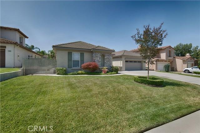 2352 Bowdoin Street, La Verne, CA 91750