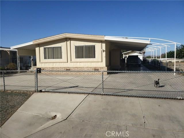 22775 Via Santana, Nuevo/Lakeview, CA 92567
