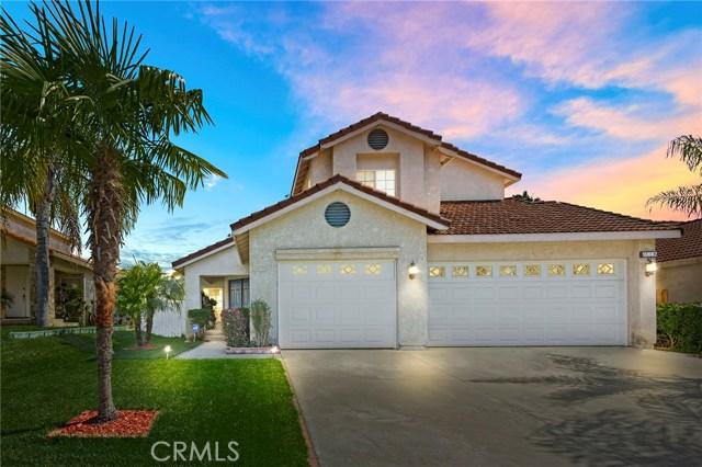 10552 Mendoza Road, Moreno Valley, CA 92557