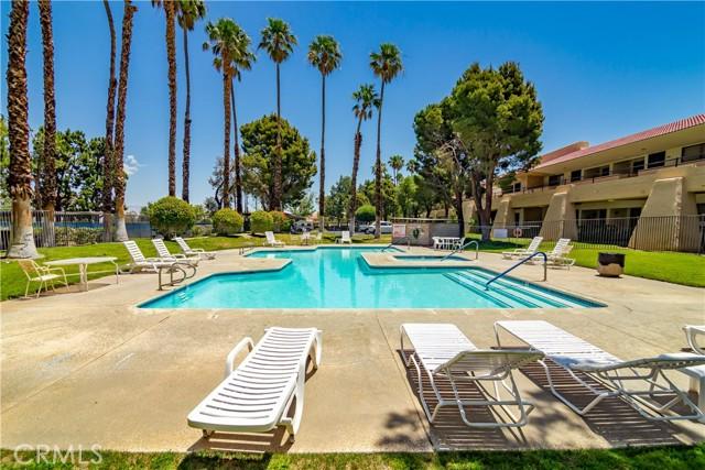4. 701 N Los Felices Circle W #213 Palm Springs, CA 92262