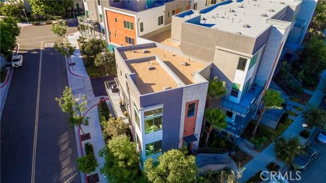 102 Rockefeller, Irvine, CA 92612 Photo 28