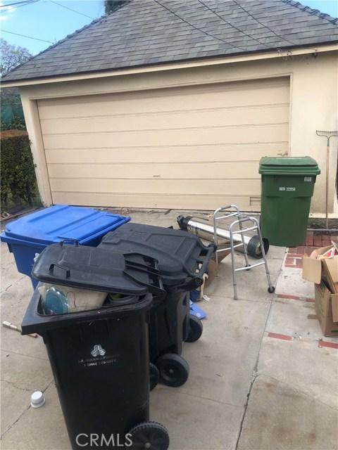 3883 Cherrywood Av, Leimert Park, CA 90008 Photo 17