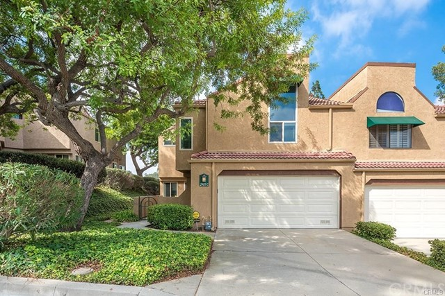 2905 Yucatan Place C, Diamond Bar, CA 91765