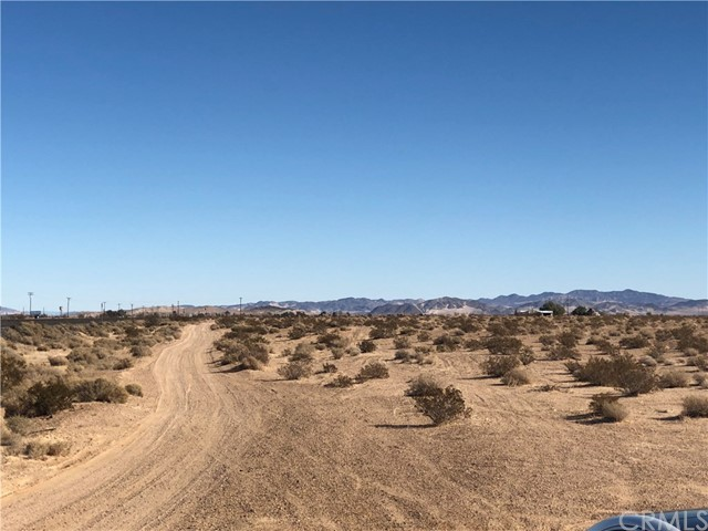 0 140th W., Rosamond, California 93535, ,Commercial Sale,For Sale,140th W.,WS20169843