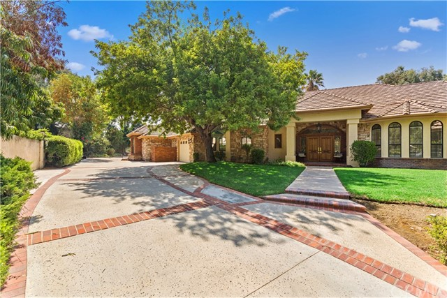 Photo of 613 Ferrari Lane, West Covina, CA 91791