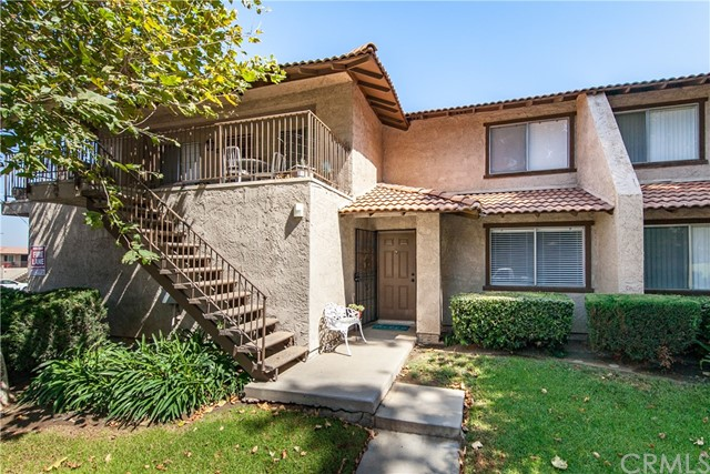 12420 Mount Vernon Avenue 3C, Grand Terrace, CA 92313