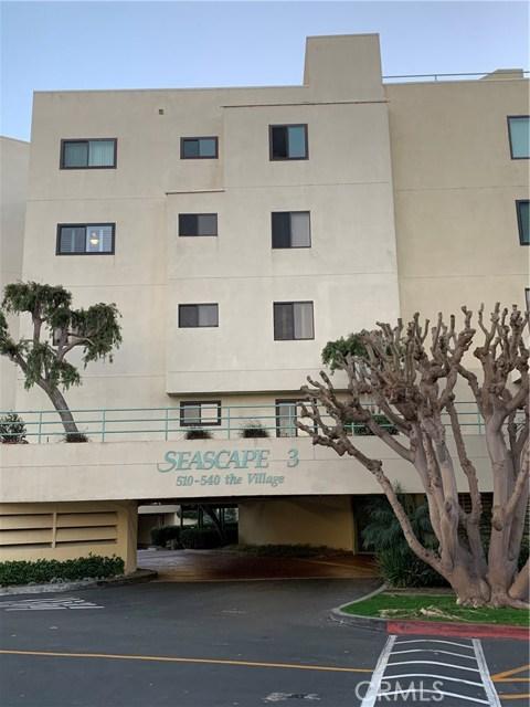 520 The Village 113, Redondo Beach, California 90277, 2 Bedrooms Bedrooms, ,2 BathroomsBathrooms,For Rent,The Village,PV20257494