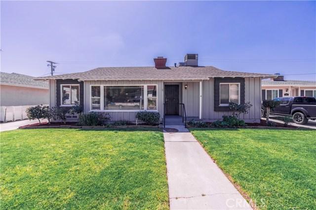 371 Avery Street, San Bernardino, CA 92404