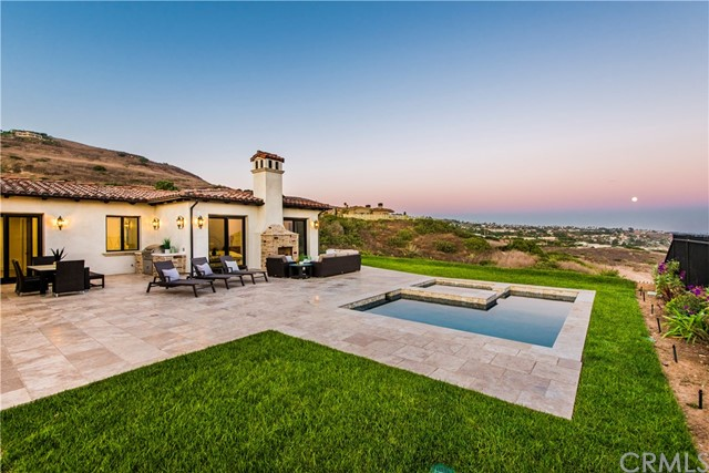 32022 Isthmus View Dr. Drive, Rancho Palos Verdes, California 90275, 4 Bedrooms Bedrooms, ,4 BathroomsBathrooms,Single family residence,For Sale,Isthmus View Dr.,SB19171005