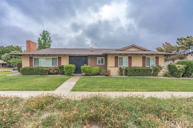 7533 Leucite Avenue, Rancho Cucamonga, CA 91730