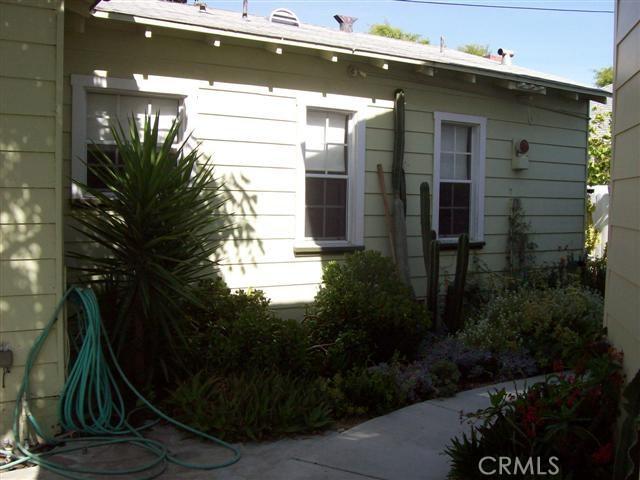 Image 39 of 523 S Dickel St, Anaheim, CA 92805