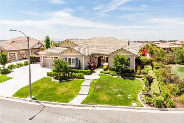 13645 Cobalt Court, Rancho Cucamonga, CA 91739