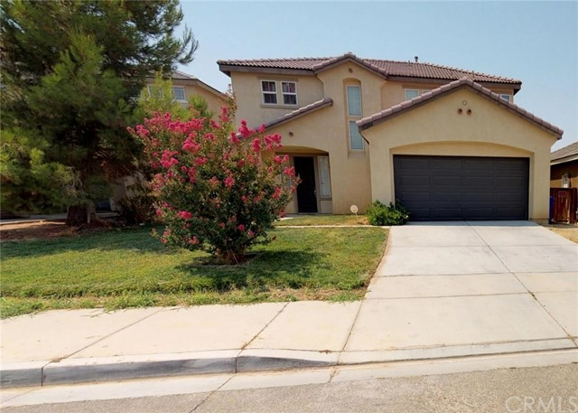 15204 Riverview Lane, Victorville, CA 92394