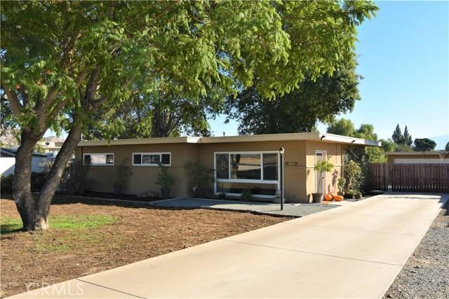 950 River Drive, Norco, CA 92860