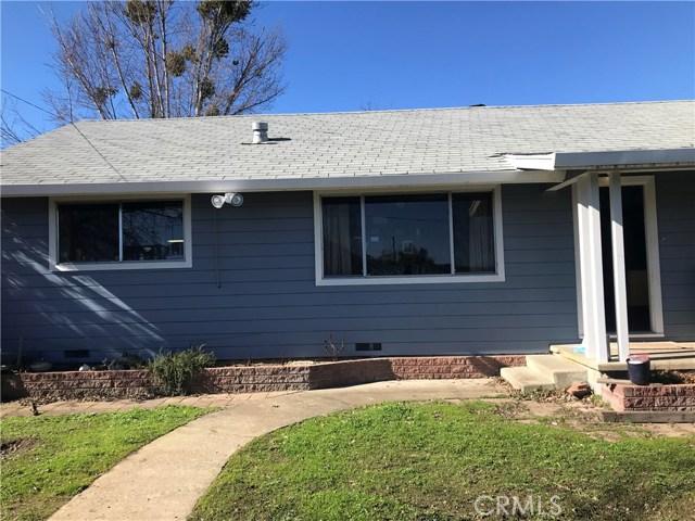 3955 Thomas Drive, Finley, CA 95453