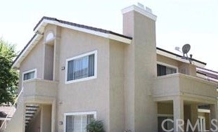 32 Greenmoor, Irvine, CA 92614