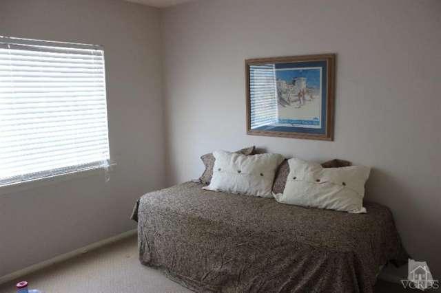10455 Kurt St, Lakeview Terrace, CA 91342 Photo 31