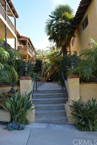 Photo of 214 Via Robina #18, San Clemente, CA 92672