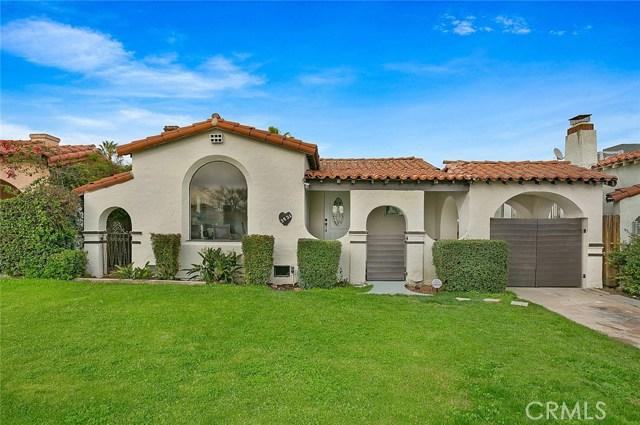 3631 W 62nd Street, View Park, CA 90043