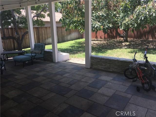 1241 Bresee Av, Pasadena, CA 91104 Photo 15