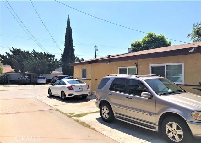 5126 Acacia Street, San Gabriel, CA 91776
