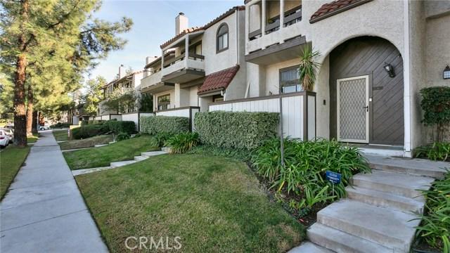 22040 Strathern Street 5, Canoga Park, CA 91304