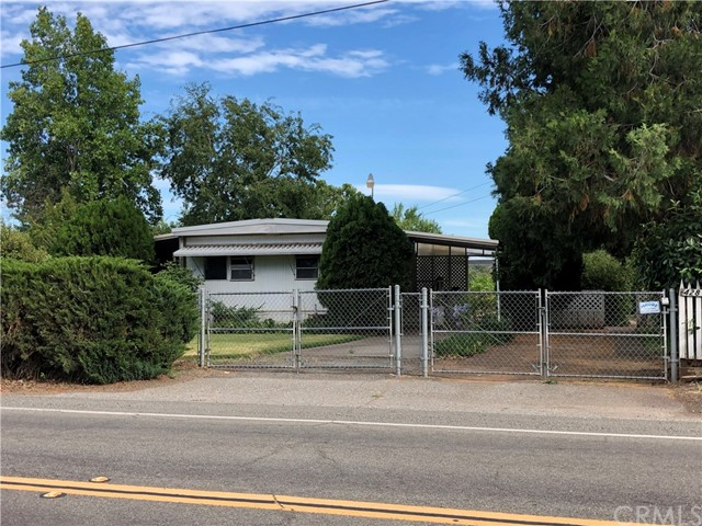 4281 Keefer Road, Chico, CA 95973