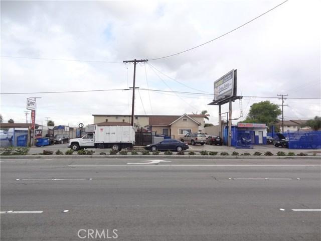 11323 W FIRMONA Avenue, Inglewood, CA 90304