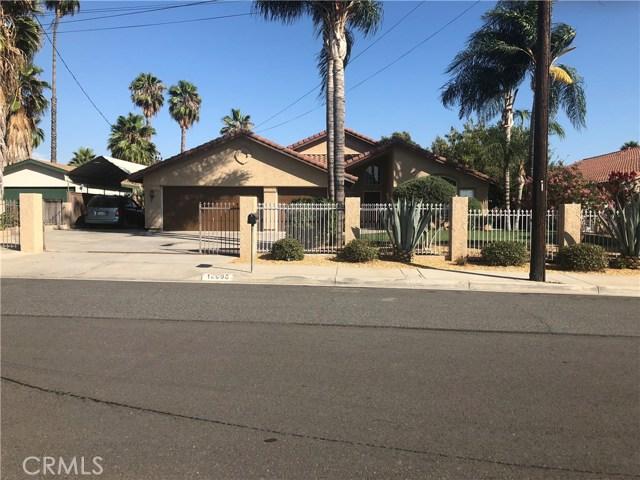 10906 Arizona Avenue, Riverside, CA 92503