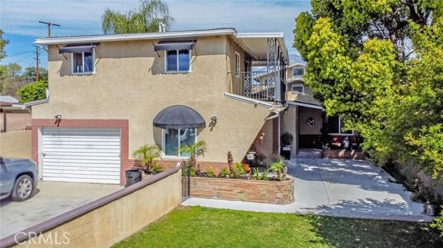 643 E 7th Street, Upland, CA 91786